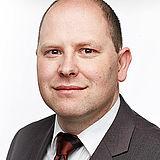Marko Schröter, Dipl.-Betriebswirt (FH), Steuerberater