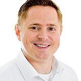 Lars Nüdling, Dipl.-Finanzwirt (FH), Steuerberater, Geschäftsführer