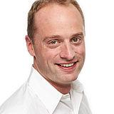 Ingmar Schörck, Dipl.-Kaufmann, Steuerberater, Geschäftsführer