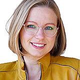 Jennifer Frenken, LL.M., Dipl.-Finanzwirtin (FH), Steuerberaterin