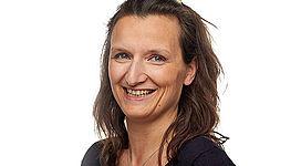 Jacqueline Kühn, Lehrgangsberatung Steuerfachwirte & Steuerfachangestellte