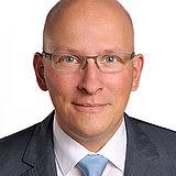 Jens Mascher, Steuerberater