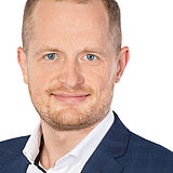Tobias Warkentin, Dipl.-Finanzwirt (FH), M. Sc., Steuerberater