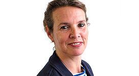 Constance Vollmers, Kundenberatung, Fernlehrgänge