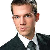 Sebastian Gruner, Dipl.-Finanzwirt (FH), Steuerberater
