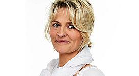 Carina Zillmann-Ohl, Kundenberatung, Unterkünfte