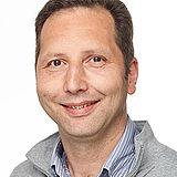 Steffen Moussallem, Dipl.-Ökonom, Steuerberater