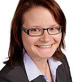 Corinna Schmidt, Dipl.- Kauffrau (FH), B.A., Steuerberaterin