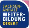 Sachsen-Anhalt Weiterbildung Direkt