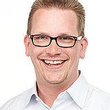 Stefan Schmidt, Steuerberater