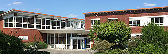 Haas-Standort in Springe