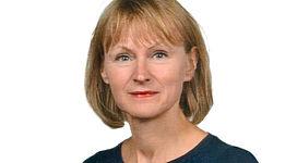 Eva Romatzeck Wandt, Lehrgangsberatung Wirtschaftsprüfer,<br />Steuerberaterin, Wirtschaftsprüferin