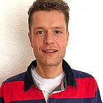Herr Serjoscha Brosig
