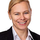 Katrin Jessen, Dipl.-Wirtschaftsjuristin, Steuerberaterin