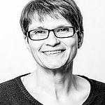 Frau Sandra Schmidt