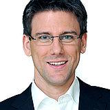Christian Oelve, Dipl.-Wirtsch.-Ing., Steuerberater