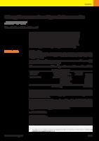 Übungsklausur aus dem Körperschaftsteuerrecht