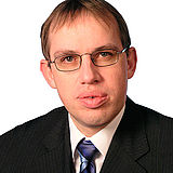 Jörn Wagener, Steuerberater, Wirtschaftsprüfer