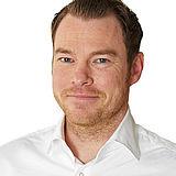 Markus Pultke, Dipl.-Kfm., Wirtschaftsprüfer, Steuerberater
