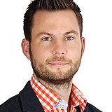 Daniel Scholz, Steuerberater