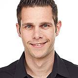 Andreas Laaß, Dipl.-Finanzwirt (FH), Steuerberater