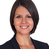 Jasmin Neumann, LL.M., Steuerberaterin
