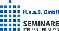 H.a.a.S. GmbH Seminare und Vortrag