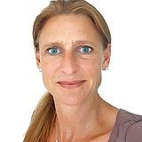 Isa-Christina Dreyer-Busse, Dipl.-Kauffrau (FH), Steuerberaterin