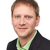 Marcel Martin, Lehrgangsberatung Wirtschaftsprüfer,<br />Dipl.-Kfm., Steuerberater, WP