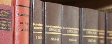 Die rechtliche Grundlage für eine erfolgreiche Zusammenarbeit