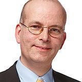 Karl-Michael Krüger, Dipl.-Kaufmann, Steuerberater, Wirtschaftsprüfer