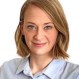 Stefanie Richter, M.Sc., Steuerberaterin