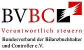 Bundesverband der Bilanzbuchhalter und Controller (BVBC)