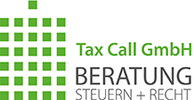 Taxcall GmbH