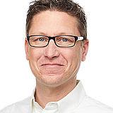 Roman Fuhrmann, Dipl.-Finanzwirt (FH), Steuerberater, Geschäftsführer