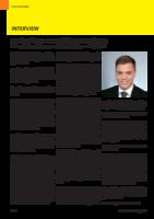 Nachgefragt – StB-Prüfung 2018/2019