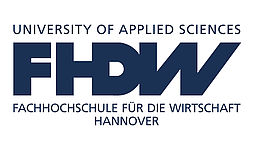 Fachhochschule für die Wirtschaft Hannover (FHDW),