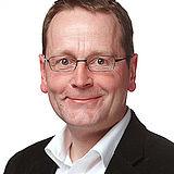 Dietmar Nolting, Rechtsanwalt, Steuerberater, Fachanwalt für Steuerrecht