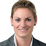 Elena Esche, Steuerberaterin