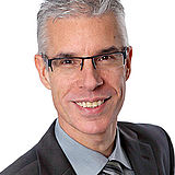 Jörg Hammen, Dipl.-Betriebswirt (FH), Wirtschaftsprüfer, Steuerberater, Certified Public Accountant