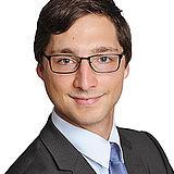 Stephan Hamacher, Dipl.-Finanzwirt (FH), Rechtsanwalt, Steuerberater