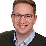 Tim Warnecke, Steuerfachwirt, Steuerberater