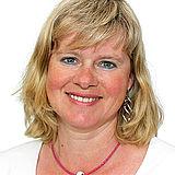Bettina Mittendorf, Buchhaltung