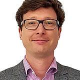 Stefan Ihde, Dipl. Wirtschafts-Ingenieur (FH), Steuerberater