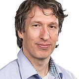 Alexander Kratzsch, Dipl.-Finanzwirt, Steuerberater